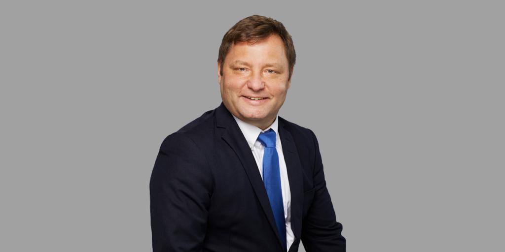 Bjørn Gunnar Aase